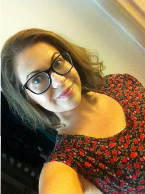 Jenna Hurtubise