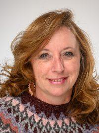 Lisa Brazelton