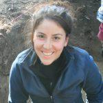 Rachel Cajigas
