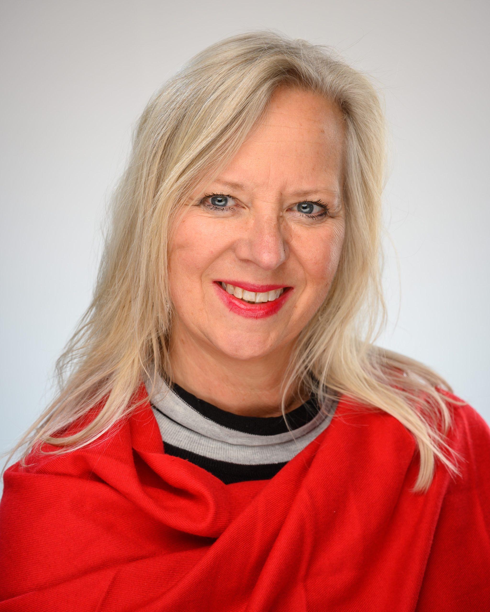 Diane Tober